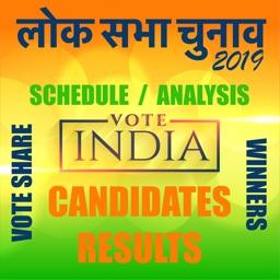 Election Analyzer