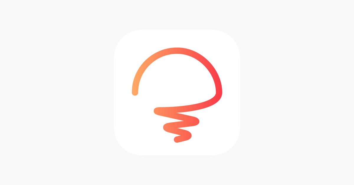 Today Weather - Forecast on the App Store