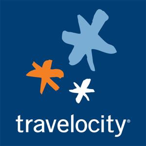 Travelocity Hotels & Flights Travel app