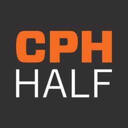 Copenhagen Half Marathon 2019