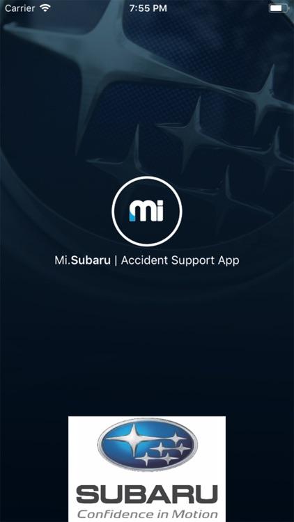 Mi.Subaru