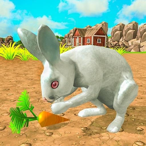 My Rabbit Simulator