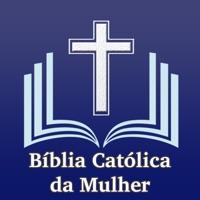 Codes for Bíblia da Mulher Católica Hack