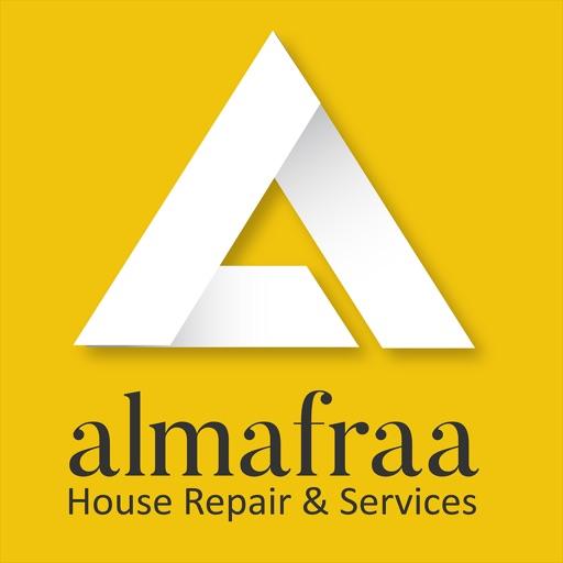 almafraa - عالمفرق