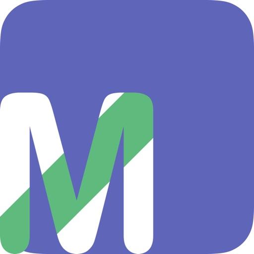 MoneySplit - Share Expenses