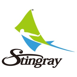Stingray Sport Equipment