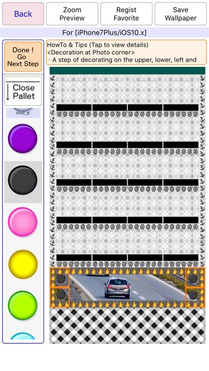 WP.Craftsman screenshot-5