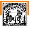 Pictures Nonograms / Picross