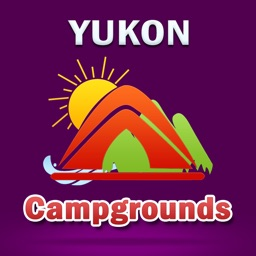 Yukon Campgrounds & RV Parks