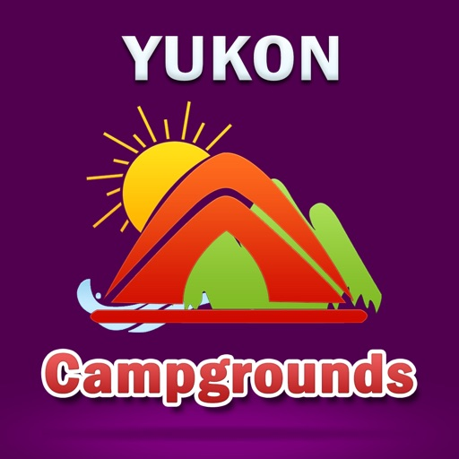 Yukon Campgrounds & RV Parks
