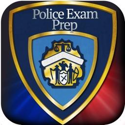 Police Exam Prep 2020