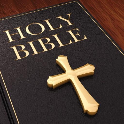 BIBLE : Offline