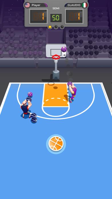MVP Stars screenshot 2