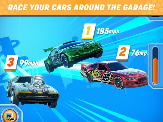 Hot Wheels™ Ultimate Garageのおすすめ画像3