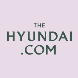 더현대닷컴-현대백화점 온라인몰