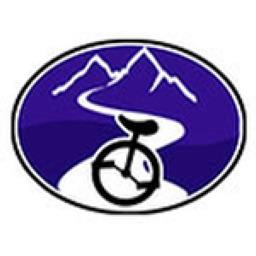 Unicycle.com USA