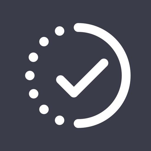 Doing - To-Do List App