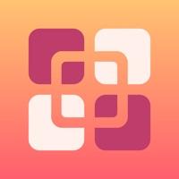 Codes for Zen Squares Hack