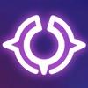 神秘之眼Eyez - 空间动作解谜游戏
