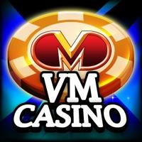 Codes for VM Casino Hack