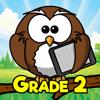 Second Grade Learning Games - RosiMosi LLC