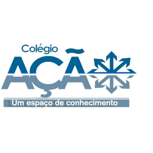 Colégio Ação Miguel Calmon