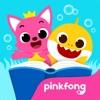 Pinkfong Baby Shark Storybook - iPadアプリ