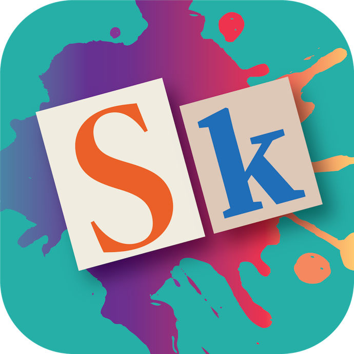 Skrappify |The Smart ScrapBook
