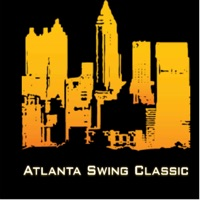 Atlanta Classic By Butterscotch Llc On The Appstore