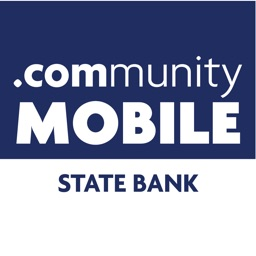 State Bank of the Lakes Mobile