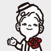 タカシマヤアプリ - Takashimaya