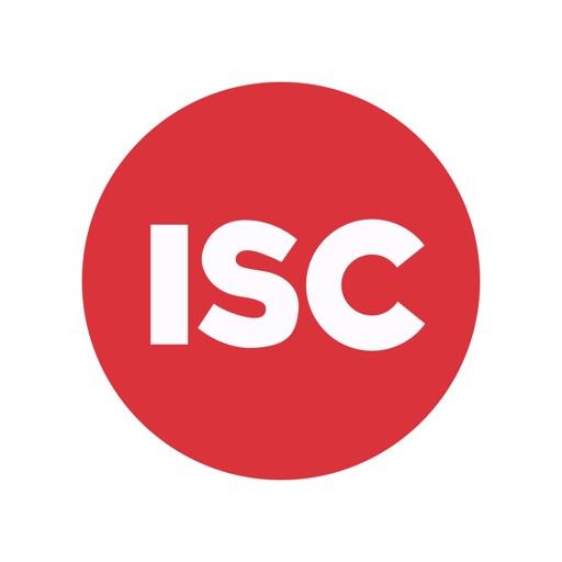 Comunicaciones ISC
