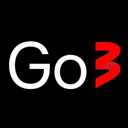 Go3 Lietuva