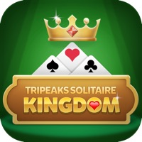 Codes for Tripeaks Solitaire: Kingdom Hack