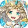 ワールドクロスサーガ 時を思考する対戦RPG iPhone / iPad