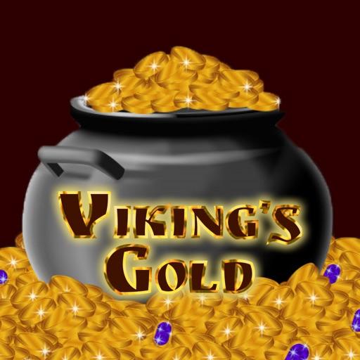 Viking's Gold