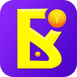 邦元金融-理财平台之短期投资理财软件