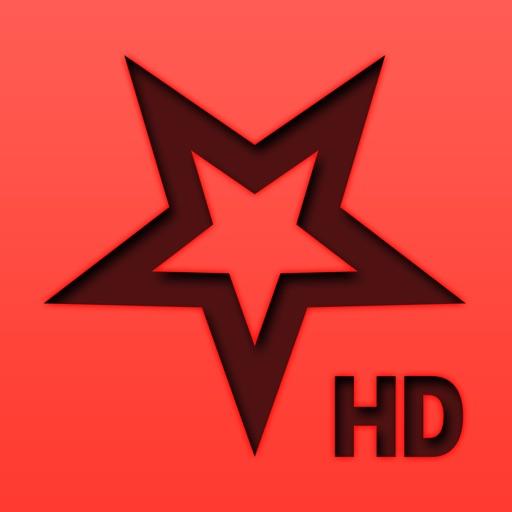 Satanic Tarot HD for damned