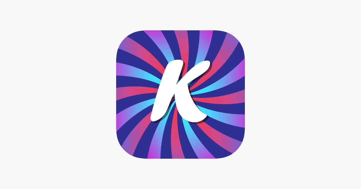 Live Wallpapers Kappboom On The App Store
