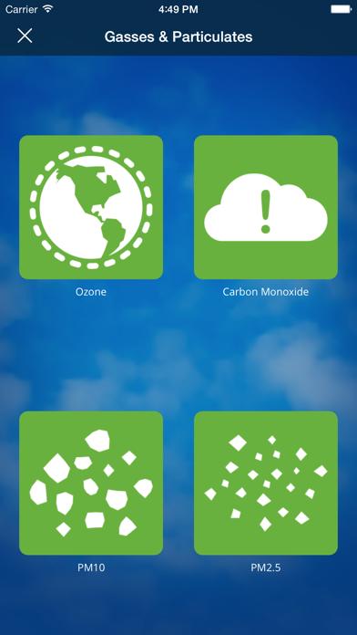 Clean Air Make Moreのおすすめ画像3