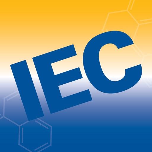 IEC 2019