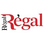 Régal Magazine pour pc