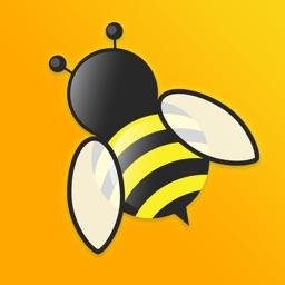 Idle Bee