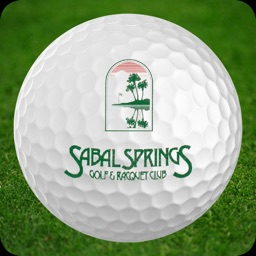Sabal Springs Golf Course