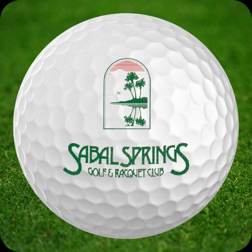 Sabal Springs Golf Course