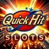 Quick Hit Casino カジノ スロット