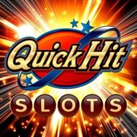 Quick Hit Slots – Vegas Casino