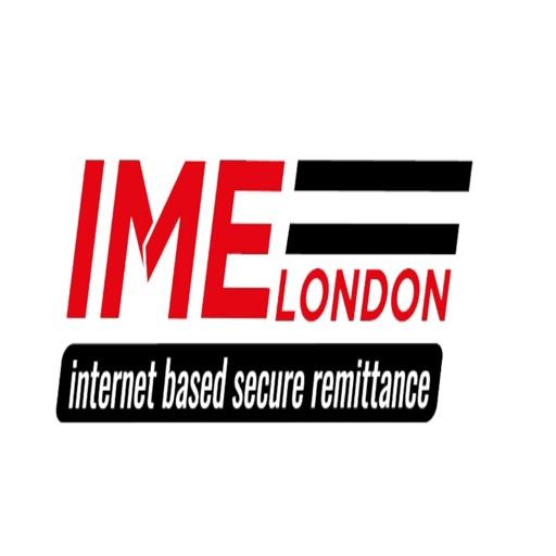 IME-London