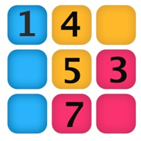Codes for Mister Sudoku Hack