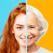 Face Aging App - Cartoon Photo